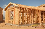 New Home Builders Ngunnawal - New Home Builders